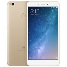 Xiaomi Mi Max 2 4/64GB Gold