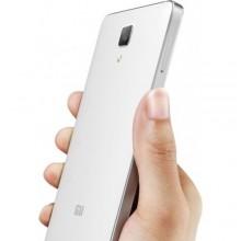Xiaomi Mi4 3/16GB (White)