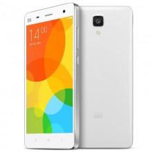 Xiaomi Mi4S 2/16GB (White)
