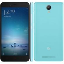 Xiaomi Redmi Note 2 GSM 16GB (Blue)