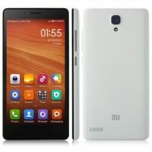Xiaomi Redmi 2 Enhanced Edition (White)