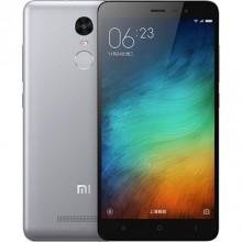 Xiaomi Redmi 3 Pro (Gray)