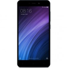 Xiaomi Redmi 4A 2/16GB (Gray)