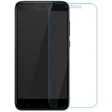 Защитная пленка для Xiaomi Redmi 4А