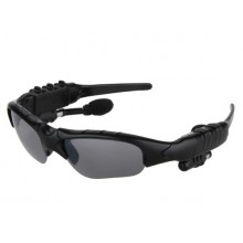 Солнцезащитные очки с Bluetooth гарнитурой