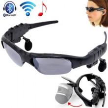 Bluetooth очки Excelvan