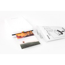Портативный принтер Polaroid Zip Mobile Printer