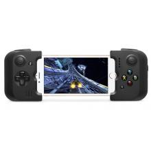 Игровой контроллер Gamevice для iPhone 6/6s и iPhone 6 Plus/6s Plus