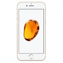 Apple iPhone 7 128GB (Gold)