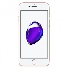 Apple iPhone 7 256GB (Rose Gold)
