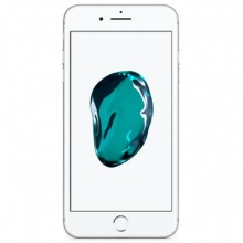 Apple iPhone 7 Plus 128GB (Silver)
