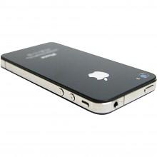 Apple iPhone 4S 16GB (Black) RFB