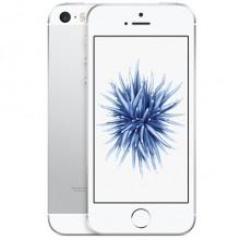 Apple iPhone SE 64GB (Silver)