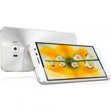 ASUS ZenFone 3 ZE552KL 64GB (White)