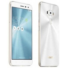 ASUS ZenFone 3 ZE520KL 64GB (White)
