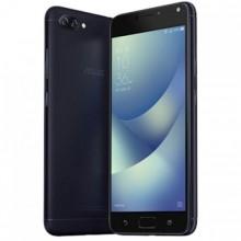 ASUS ZenFone 4 ZE554KL 4/64GB (Black)