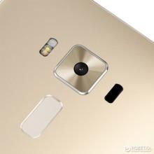 ASUS ZenFone 3 Deluxe ZS570KL 32GB (Silver)