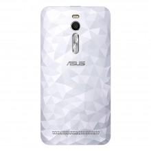 ASUS ZenFone 2 Deluxe ZE551ML (White) 16GB