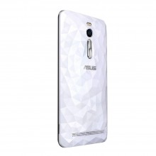 ASUS ZenFone 2 ZE551ML (White) 4/32 Gb