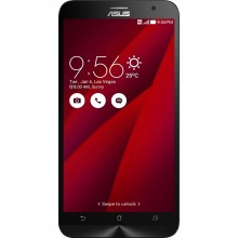 ASUS ZenFone 2 ZE551ML (Glamour Red) 4/64GB