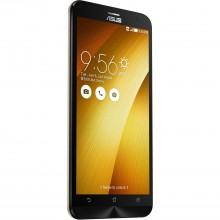 ASUS ZenFone 2 ZE551ML (Sheer Gold) 4/16GB