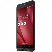 ASUS ZenFone Selfie ZD551KL (Chic Pink) 16GB