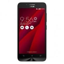 ASUS Zenfone Go ZC500TG (Black) 8GB