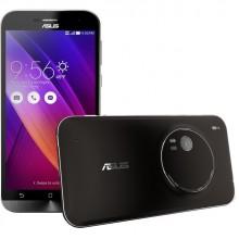 ASUS Zenfone Zoom (Meteorite Black) 4/128GB