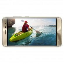 ASUS ZenFone 3 ZE552KL 64GB (Gold)