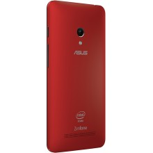 ASUS ZenFone 5 A501CG (Cherry Red) 8GB