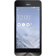 ASUS ZenFone 5 A501CG (Pearl White) 8GB