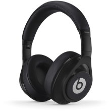 Beats by Dr. Dre Executive (Black)