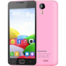 Blackview BV2000 (Pearl Pink)