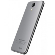 Blackview BV2000 (Stardust Gray)