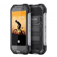 Blackview BV6000s (Black)