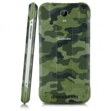 Blackview BV5000 (Camouflage)