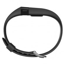Fitbit Charge HR (Small/Black)
