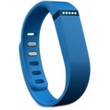 Fitbit Flex (Blue)