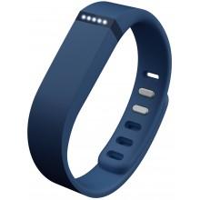 Fitbit Flex (Navy)