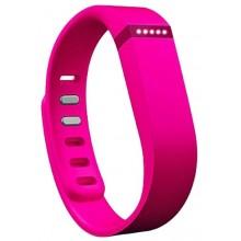Fitbit Flex (Pink)