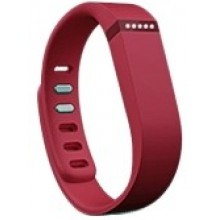 Fitbit Flex (Red)