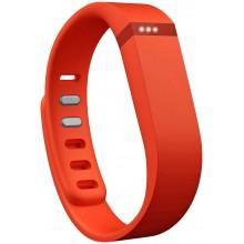 Fitbit Flex (Tangerine)