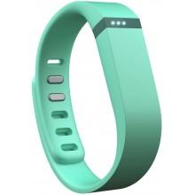 Fitbit Flex (Teal)