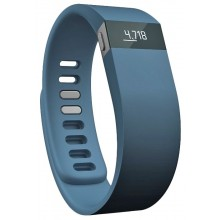 Fitbit Force (Slate)