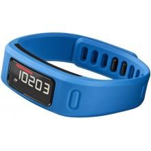 Garmin vivofit Bundle HRM (Blue) 010-01225-34