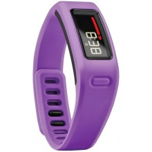 Garmin vivofit Bundle HRM (Purple) 010-01225-32