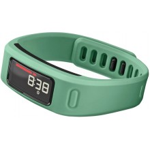 Garmin vivofit Bundle HRM (Teal) 010-01225-33