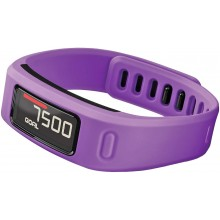 Garmin vivofit (Purple) 010-01225-02