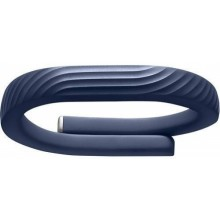 Jawbone UP24 Navy Blue