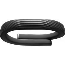Jawbone UP24 Onyx